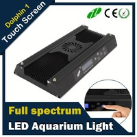 Coral reef/fish best growth and best qulity led tank lights