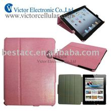 2011 newest for IPad 2 case