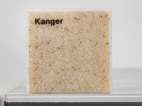 Hot-Selling High Quality Low Price Acrylic Solid Surface Artificial Marble
