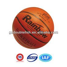 sell basketball 601P