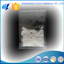 CAS NO 1310-58-3 Industrial grade potassium hydroxide liquid for soap