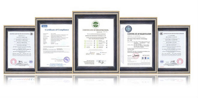 punching bag cover Recyclable