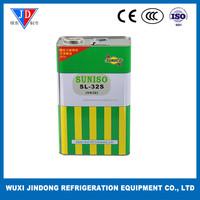 SL-32S refrigerant oil for compressor oil