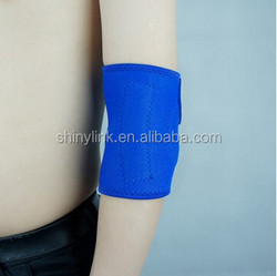 Elbow Support Braces Muscle Joint Tennis elbow protector