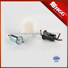 Sale Four Wheeler Auto Parts Fuel Filter With Competitive Price