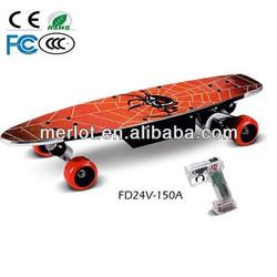 popular nimi new china electric dirt bike 36v