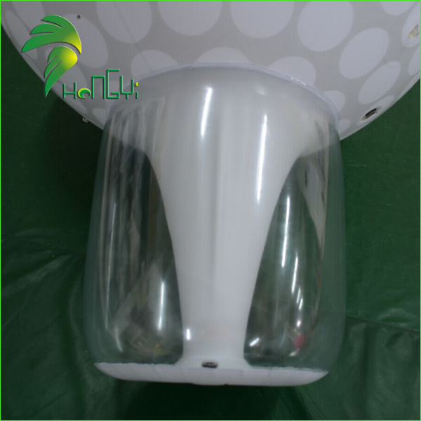 inflatable golf  (5)