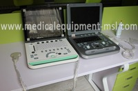 2016 MSLPU34W Newest Medical Equipment Portable Ultrasound Machine / Laptop Ultrasound Scanner Price