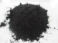 COCONUT SHELL CHARCOAL FOR MAKING BRIQUETTE, BBQ, ACTIVE CARBON