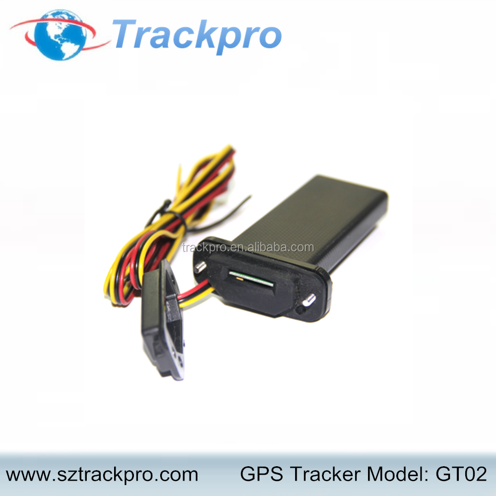 mini gps tracker for motorcycle electric cars vehicle car. Black Bedroom Furniture Sets. Home Design Ideas