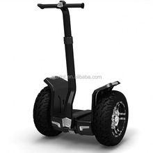 2014 NEW twin wheel off road electric bike 36v battery