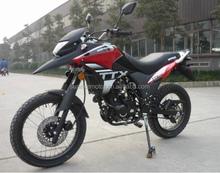 OFF ROAD-5 motorcycle dirt bike 250cc 200cc 150cc