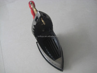 752#charcoal iron product