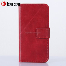 new fashionable design mobile phone cover,wholesale cell phone case, cheap mobile phone case for Iphone6