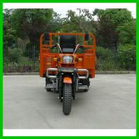 Popular Modern Motor Tricycle Reverse Gear
