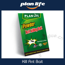 New Safe Chemical Kill Ants Bait Control Ants Bait Keep Clean Life