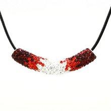 (080108)Hot selling popular ornament