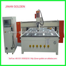 Discount Price march3 cnc controller cnc router for wood furniture with CE GT-2030