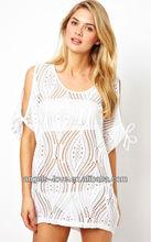 Factry Price Ladies Beach Dress, Beach Wear, Beachwear