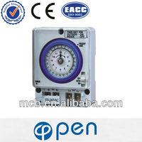 TB-35B 230v time switch