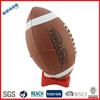 Rubber Bladder PVC buy american football ball online