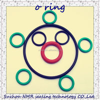different size of Natural rubber o seal ring