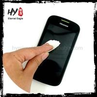 wholesale alibaba gel sticky wipe,mobile phone sticky screen cleaner,mobile phone wipe