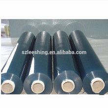 ESD Static Shielding Bag Packaging Film For Electronics