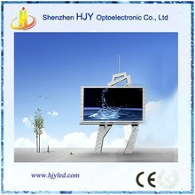 high quality smd full color pixel pitch 6mm outdoor led display