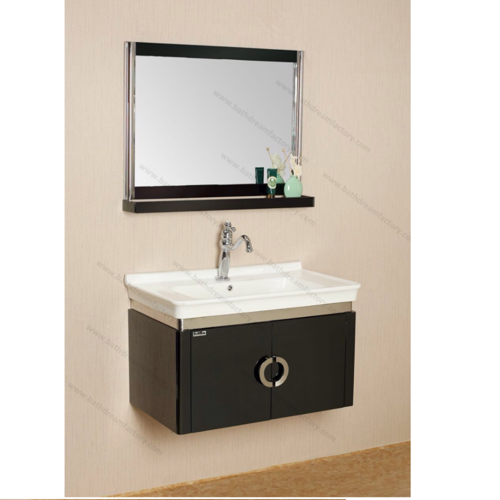 stainless steel bathroom mirror cabinet buy stainless steel bathroom