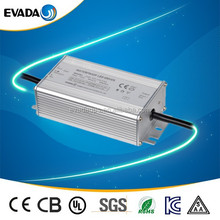 led driver factory constant current 2100ma 2400ma 3500ma 85w led driver