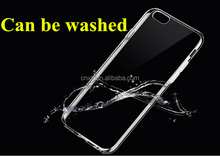 high quality phone case cover for htc desire 620,fashionable custom tpu mobile phone cover