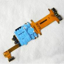 Wholesale For Nokia 8800 Arte UI Flex Cable