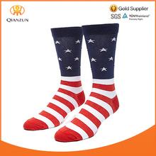 High Quality China Custom Socks Manufacturer,Design Your Own Socks Wholesale