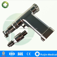 s1 bone china articular surgical minor surgery instrument