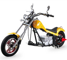 Adultos dirt bike 2 rueda de la motocicletas eléctricas precios