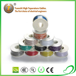made in china power cable for construction used for heating appliances