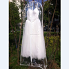 /product-gs/free-sample-clear-pvc-plastic-packaging-bags-for-wedding-dress-60291464280.html