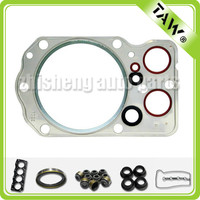 Auto Parts Engine Cylinder Head Gasket FOR 6D22