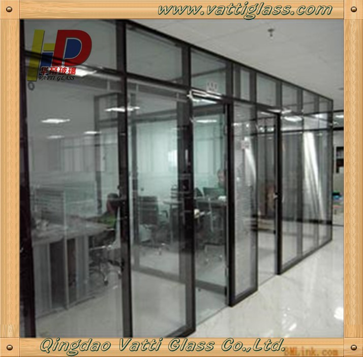 Supply modern godd commercial glass doors interior glass for Commercial interior sliding glass doors