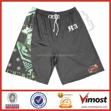 supplying custom sublimation basketball shorts 15-4-21-20