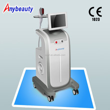hifu ultrasound fat removal home / hifu for wrinkle removal system
