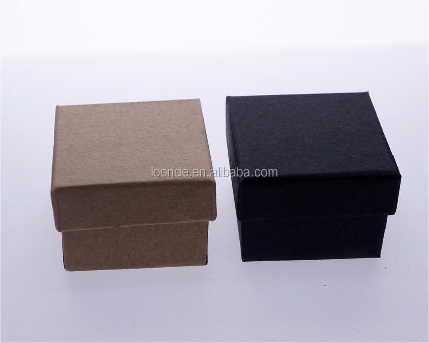 brown paper bag (3).jpg