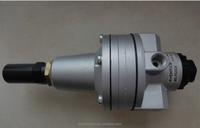 Rexroth pneumatic valve 1823414014