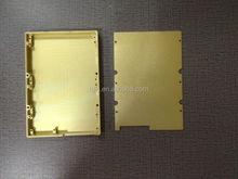 China express custom 2.5 inch aluminum hdd enclosure