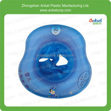 Anbel Inflatable PVC baby swimming seat