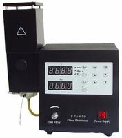 BS-FP64 LED display high sensitive measure potassium, sodium, lithium, calcium Flame Photometer