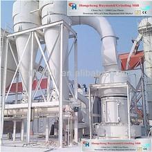 HC Fine Powder Mill/Grinding Mill/Raymond Mill