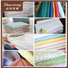 2015 new designer fabric different kinds of fabric with pictures
