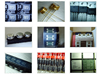 New product : IGBT MODULE F4-100R06KL ( high quality ,Good price,fast delivery )